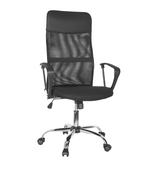 Офисное кресло F-63