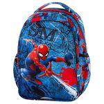 Рюкзак CoolPack Disney Spiderman Joy S (39 х 28,5 х 17 )