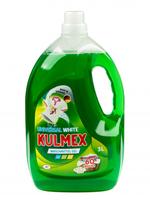 KULMEX - Гель для стирки UNIVERSAL, 3L