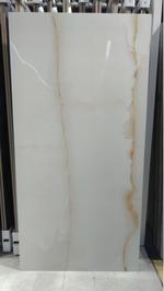 Керамогранитная плита Glaciar Onyx 120x60cm