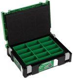 Ящик Сумка для инструментов Hitachi 402538