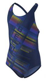 Купальник для девочек р.176 Beco Swimsuit Girls 4641 (1239)