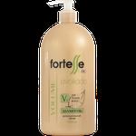 Șampon pentru păr subțire, ACME Fortesse PRO, 1000 ml., VOLUME - volum adăugător