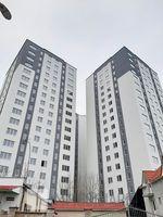 Apartament cu 1 cameră, sect. Botanica, str. Tudor Strișcă.