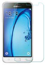 Защитное стекло XCover для Samsung J320