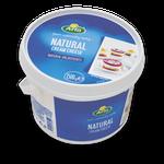 ARLA™ (BUKO) Cream Cheese Natural  1.500 kg