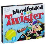 Outdoor joc Blind Twister, cod 41778