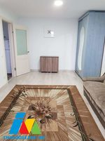 Apartament cu 1 camera, sect.Botanica, str.Muncesti.