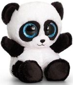 Animotsu Панда 15 см, код 42767