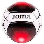 Футбольный мяч JOMA - DYNAMIC HYBRID size 5