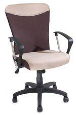 Офисное кресло Deco F-44 Coffee
