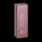 Краска для волос,ACME DeMira Kassia Ammonia Free, 90 мл., 10/16 - пепельно-фиолетовый блонд
