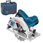 Fierăstrău Bosch GKS 190 0601623001(valiza)