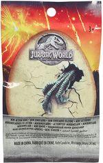 Мини-фигурка динозавра из фильма