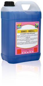 IDRO-BRILL MELA, 5 kg