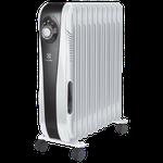 Radiator Electrolux EOH/M-5221N