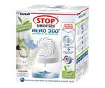 Абсорбент поглотитель влаги Ceresit Aero 360, белый