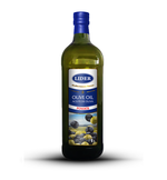 Оливковое масло LIDER pomace 1L