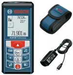 Измерительные приборы Bosch GLM 80 0601072300