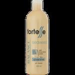 Шампунь для всех типов волос, ACME Fortesse PRO, 400 мл., BALANCE - рН баланс