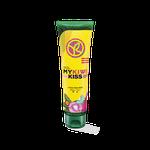 Парфюмированный Гоммаж для Тела My Kiwi Kiss