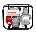 Motopompa Idrobase WP-30, 60 m3/h