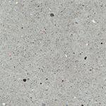 Керамогранитная плитка DOTS GRAPHITE LAPATTO 598*598mm
