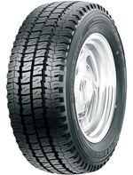Шина Tigar Cargo Speed 215/65 R16C