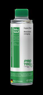 Engine Flush PRO TEC Очиститель масляной