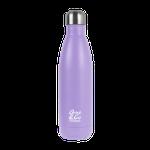 Coolpack Пастель бутылка / термоc,фиолетовый