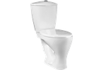 Vas wc cu rezervor Santeri Versia