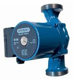 Насос для систем отопления Marina Speroni SCR 20/60-130S/CE