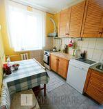 Apartament cu 2 camere, sect. Telecentru, str. Vasili Dokuceaev.