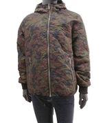 Куртка Urban Surface Камуфляж H5115U44417A