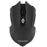 Wireless Gaming Mouse MODECOM MC-WMX