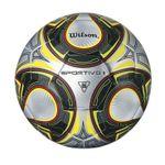 Мяч футбольный Wilson N5 SPORTIVO II SB SIBKYE SZ5 WTE8626XB05 (454)