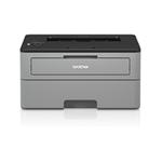 Brother HL-L2352DW Беспроводной компактный моно-лазерный принтер