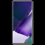 Samsung Galaxy Note 20 Ultra N985 White