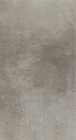 Керамогранитная плитка VISTA GREY MATT 60*120