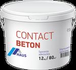 Grund pentru perete Haus ContactBeton 1,2 kg