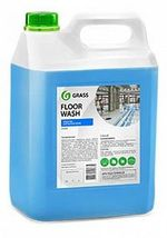 Нейтральное средство для мытья пола 5л Floor wash