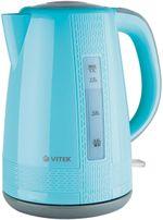 Fierbator de apa VITEK VT-7001