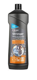 Clinex Stronger 750мл д/удаления всех загрязнений