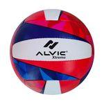 Мяч волейбольный Alvic  Xtreme (514)