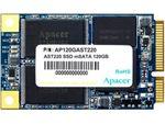 .mSATA SSD 120 ГБ Apacer