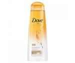 Шампунь для сухих волос Dove, 400 мл