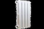 Radiator din fonta Viadrus Termo 095 560 x 60 mm