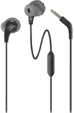 Наушники JBL Endurance RUN Black