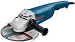 Углошлифовальная машина Bosch GWS 22-230 JH (0601882M03)