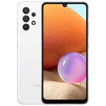 Samsung Galaxy A32 4GB / 64GB, White